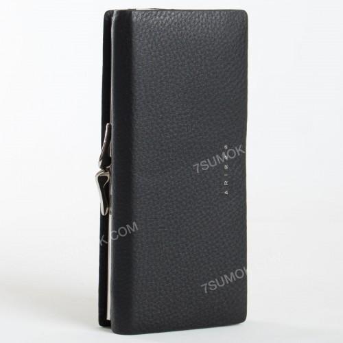 Жіночий гаманець AR3417 FY black