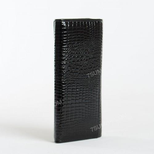 Жіночий гаманець B826-5 black