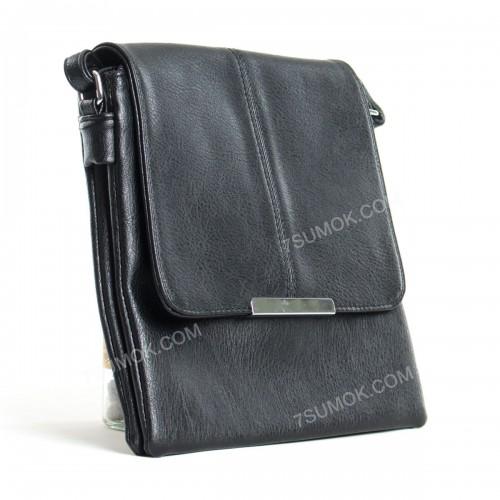 Клатч A5256 black
