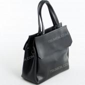 Жіноча сумка 2022 black