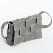 Клатч 099 gray