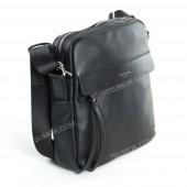 Чоловіча сумка 807701 black