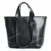 Жіноча сумка 106 black