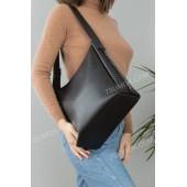 Жіноча сумка 103 black