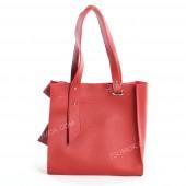 Жіноча сумка 2-1600660 red
