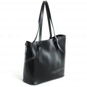 Жіноча сумка 110 black