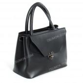 Жіноча сумка 035 black