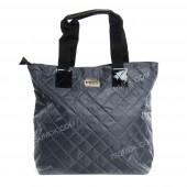Спортивна сумка NW1033 gray