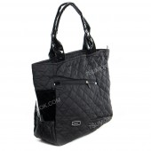 Спортивна сумка NW1034 black