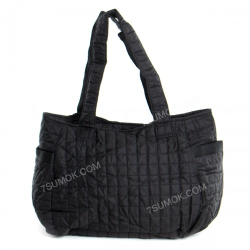 Спортивна сумка NW1035 black