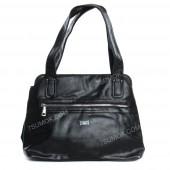Жіноча сумка 22550 black
