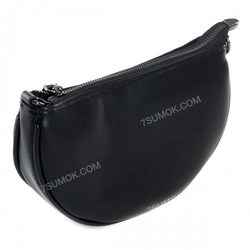 Клатч LM2020082204 black