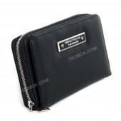 Жіночий гаманець C5718-38B black