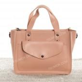 Жіноча сумка 064 pink