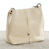 Жіноча сумка 060 beige