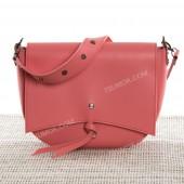 Клатч 086 pink