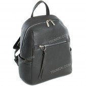 Жіночий рюкзак 6422-2T dark gray