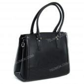 Жіноча сумка TD017 black
