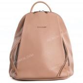 Жіночий рюкзак CM6026 rose