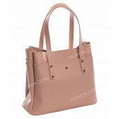 Жіноча сумка 115 light pink