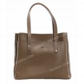 Жіноча сумка 115 khaki