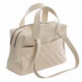 Жіноча сумка 116 beige