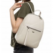 Жіночий рюкзак CM6025T beige