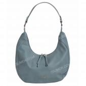 Жіноча сумка CM6087 light blue