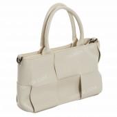 Жіноча сумка 096 beige