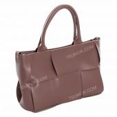 Жіноча сумка 096 purple