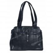 Жіноча сумка 20168 blue