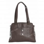 Жіноча сумка 20168 khaki